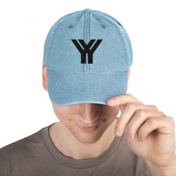 vintage-dad-hat-vintage-light-denim-front-61407114eaa4d.jpg