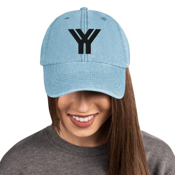 vintage-dad-hat-vintage-light-denim-front-61407114eab5e.jpg