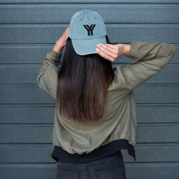 vintage-dad-hat-vintage-light-denim-front-61407114eac9f.jpg