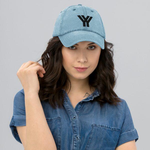 vintage-dad-hat-vintage-light-denim-front-61407114ead3f.jpg