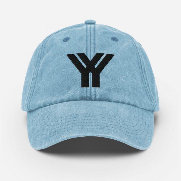 vintage-dad-hat-vintage-light-denim-front-61407114eadd2.jpg