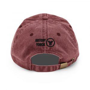 vintage-dad-hat-vintage-red-back-6140716a6bc3e.jpg