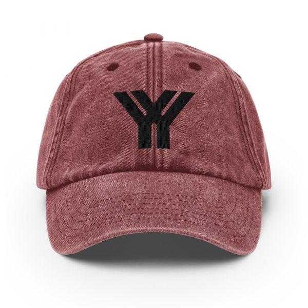 vintage-dad-hat-vintage-red-front-6140716a6b3b8.jpg
