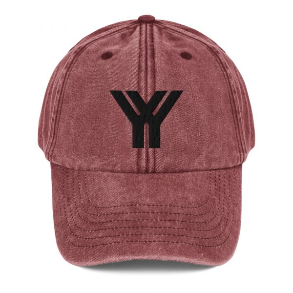 vintage-dad-hat-vintage-red-front-6140716a6b5c5.jpg