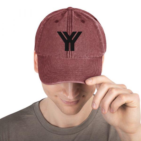 vintage-dad-hat-vintage-red-front-6140716a6b6cc.jpg