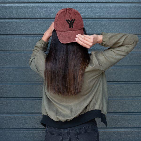 vintage-dad-hat-vintage-red-front-6140716a6b980.jpg