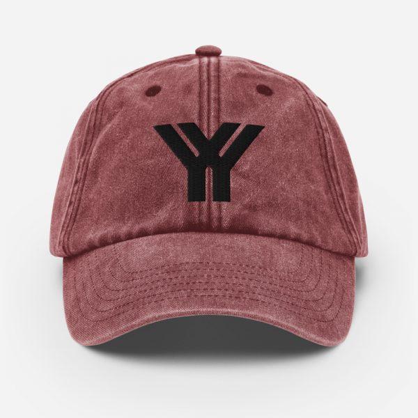 vintage-dad-hat-vintage-red-front-6140716a6ba33.jpg