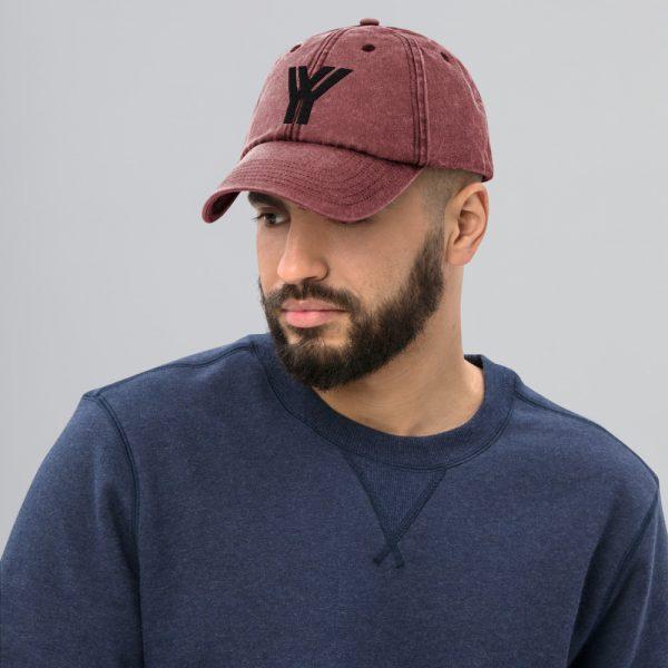 vintage-dad-hat-vintage-red-front-6140716a6bb9a.jpg