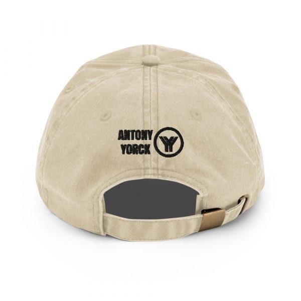 vintage-dad-hat-vintage-stone-back-614070645d4e7.jpg