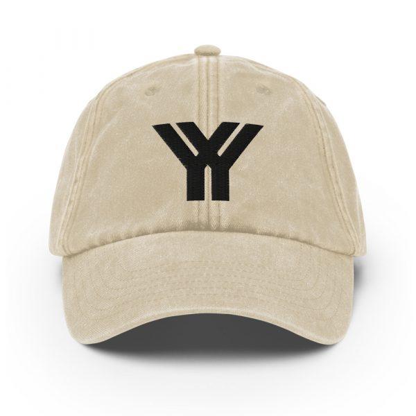 vintage-dad-hat-vintage-stone-front-614070645cf38.jpg