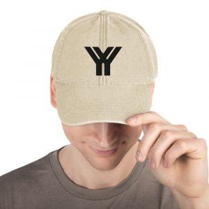 vintage-dad-hat-vintage-stone-front-614070645d0c1.jpg