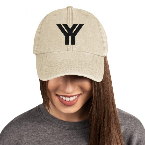 vintage-dad-hat-vintage-stone-front-614070645d16c.jpg