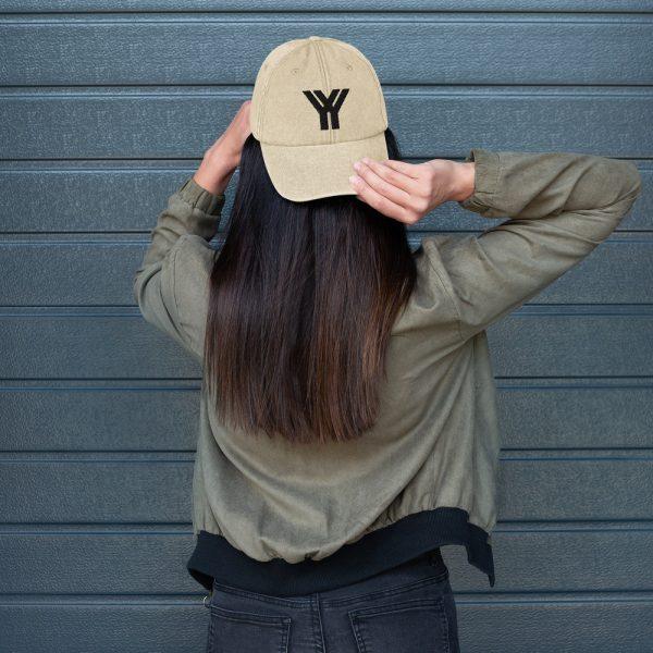 vintage-dad-hat-vintage-stone-front-614070645d2ad.jpg