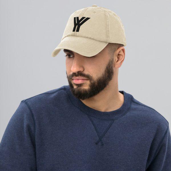vintage-dad-hat-vintage-stone-front-614070645d33a.jpg