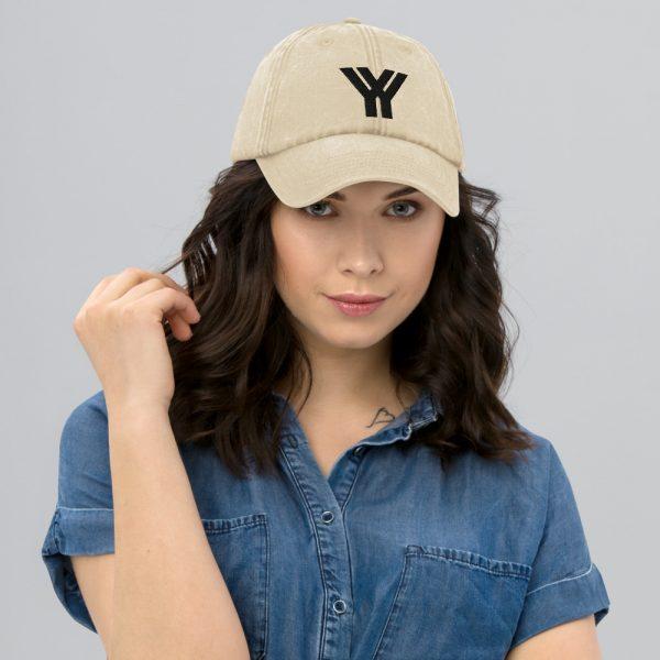 vintage-dad-hat-vintage-stone-front-614070645d3c4.jpg