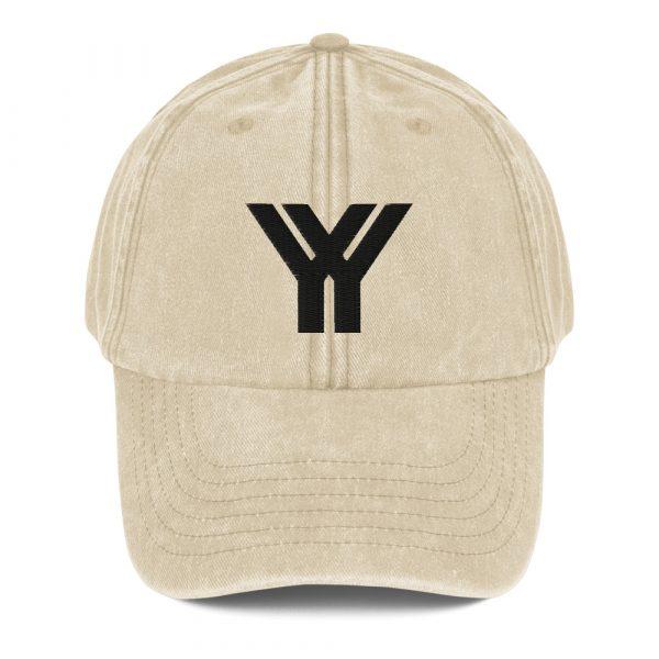 vintage-dad-hat-vintage-stone-front-614070645d454.jpg