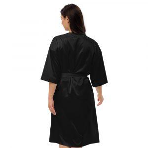 satin-robe-black-back-615ae7ef26fbd.jpg