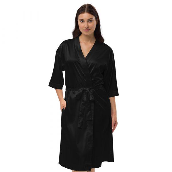 satin-robe-black-front-2-615ae7ef27045.jpg