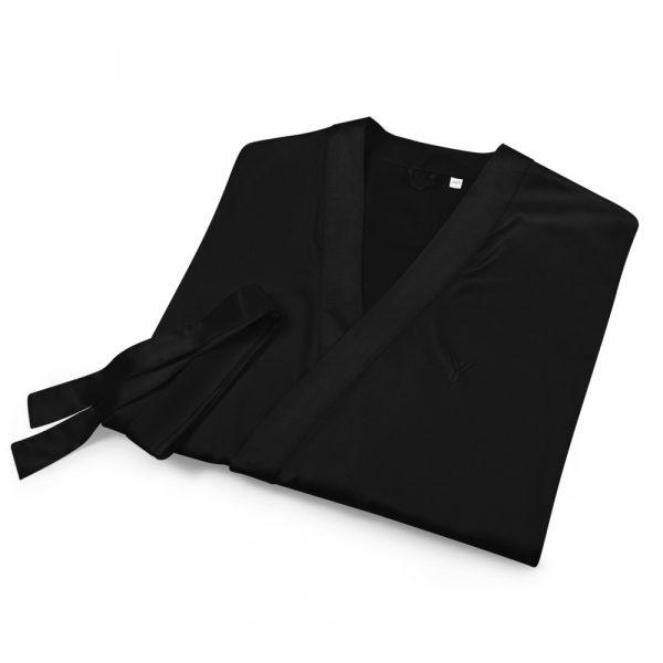 satin-robe-black-front-615ae7ef26db5.jpg