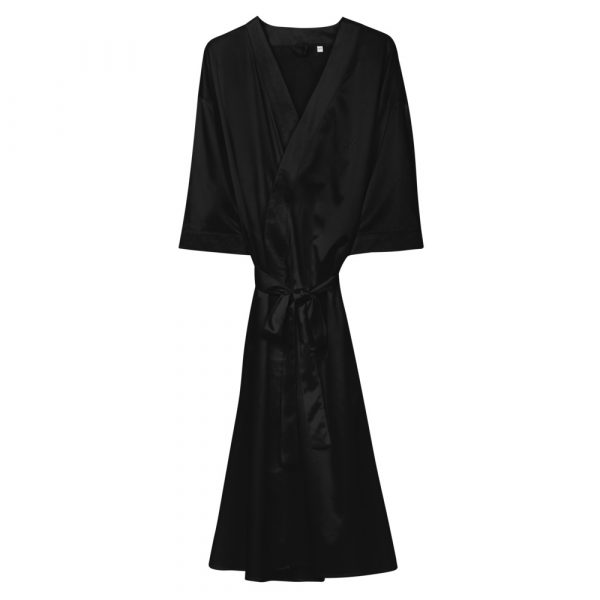 satin-robe-black-front-615ae7ef26e88.jpg