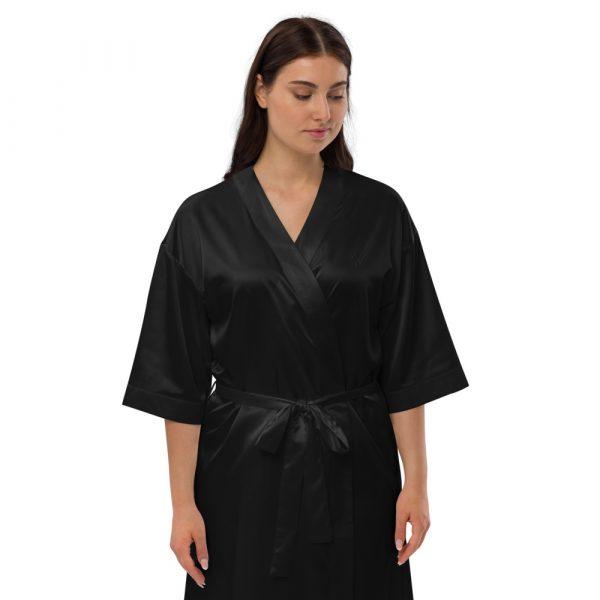 satin-robe-black-front-615ae7ef26f54.jpg