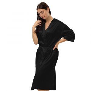 satin-robe-black-left-front-615ae7ef26ca8.jpg