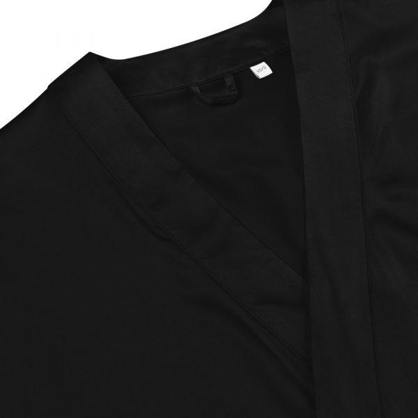 satin-robe-black-product-details-615ae7ef26e2d.jpg