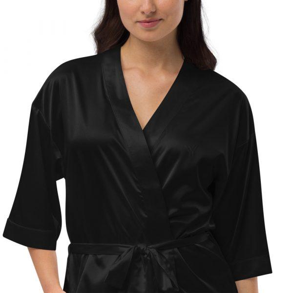 satin-robe-black-zoomed-in-2-615ae7ef270de.jpg