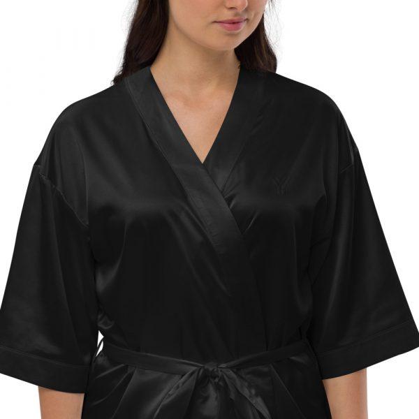satin-robe-black-zoomed-in-615ae7ef26ee8.jpg