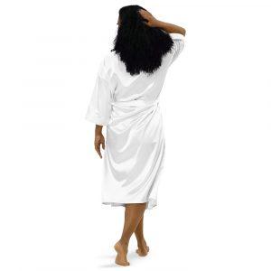 Bademantel-satin-robe-white-back-615ae6a6c5c10.jpg