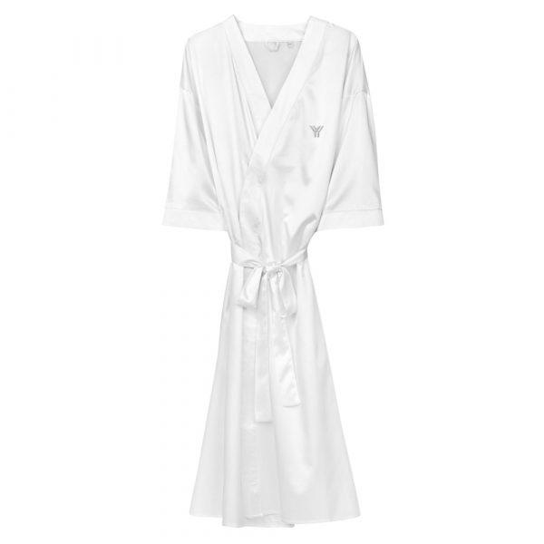 Bademantel-satin-robe-white-front-615ae6a6c5b95.jpg