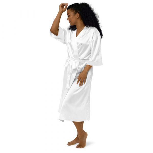 Bademantel-satin-robe-white-left-front-615ae6a6c5c6a.jpg