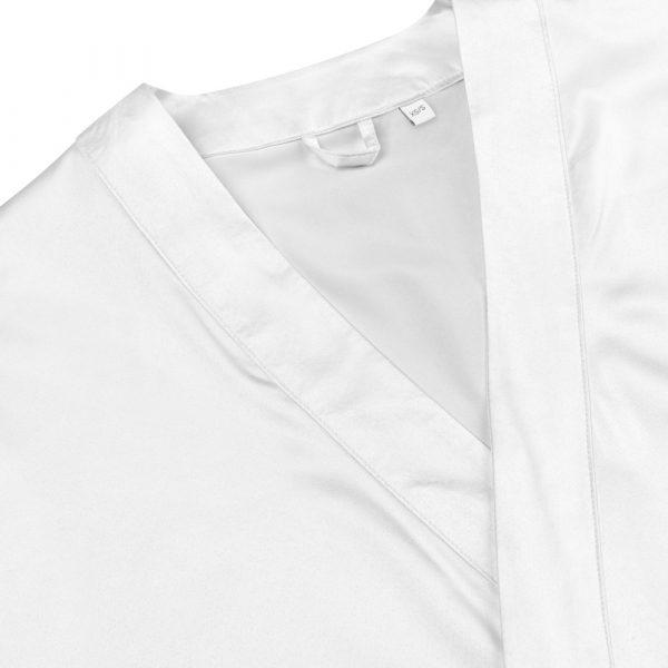 Bademantel-satin-robe-white-product-details-615ae6a6c5ad7.jpg